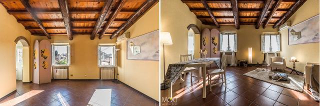 L'home stager è quell'esperto di interior design che allestisce la casa - con pochi tocchi, tutti temporanei - per aumentare l'appetibilità di una casa in vendita