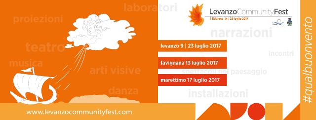 levanzo-community-fest