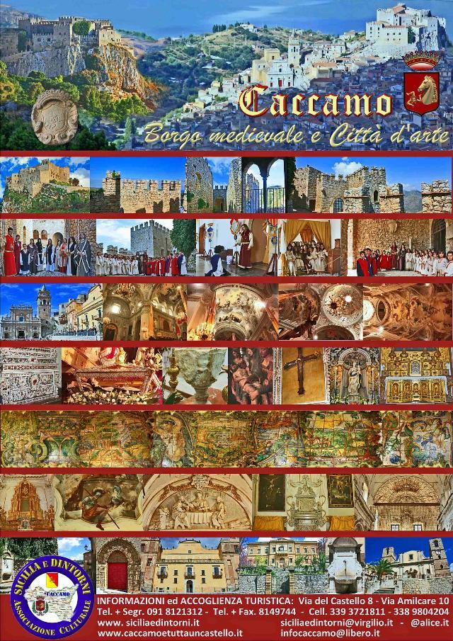 caccamo-borgo-medievale-e-citta-d-arte