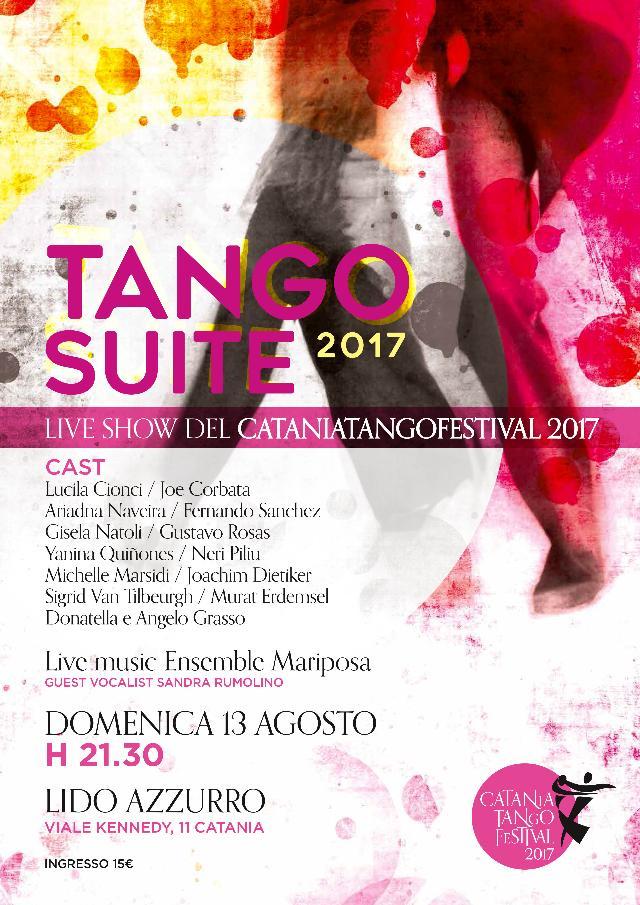festival-internazionale-del-tango