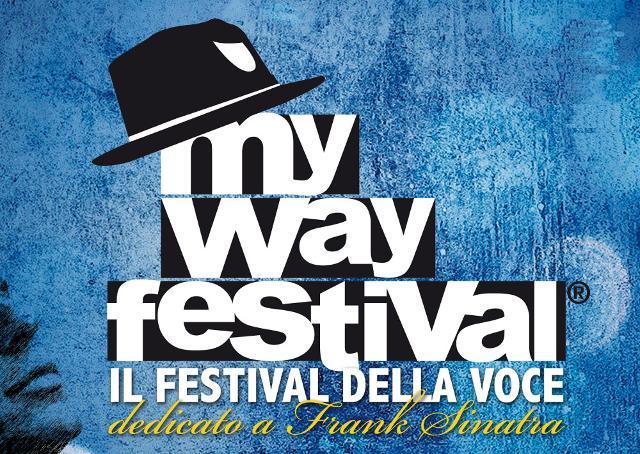 Chiude in bellezza il festival di Lercara Friddi dedicata a Frank Sinatra