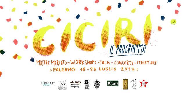 ciciri-festival-illustrazione-grafica-e-microeditoria-indipendente