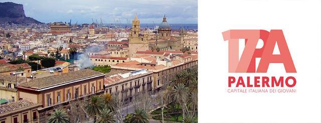Palermo si fa ancora più giovane!