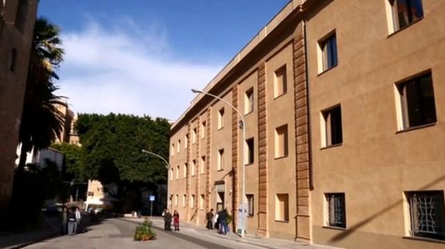 Residenza Ersu Palermo