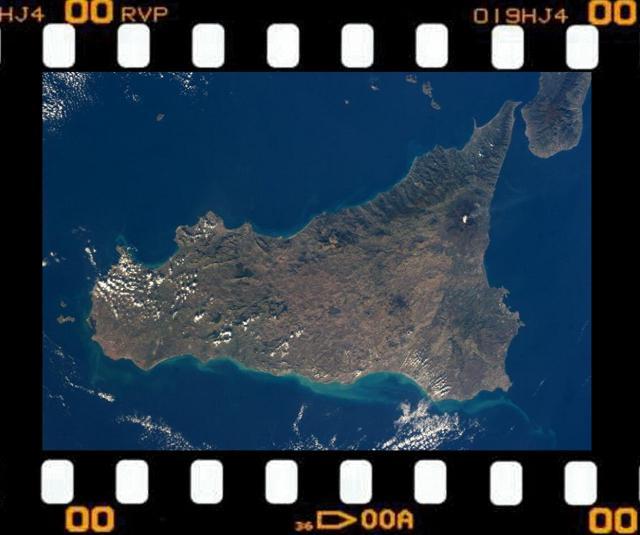 In Sicilia nascono ''Le Strade del Cinema''