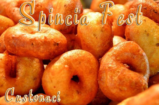 spincia-fest