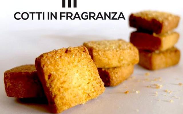 Il riscatto dei biscotti del Malaspina di Palermo