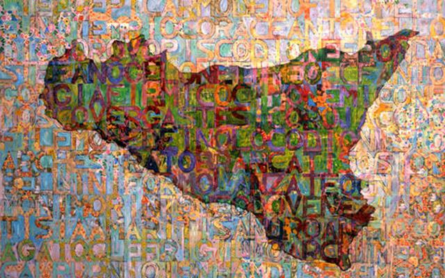 Lingue di Sicilia