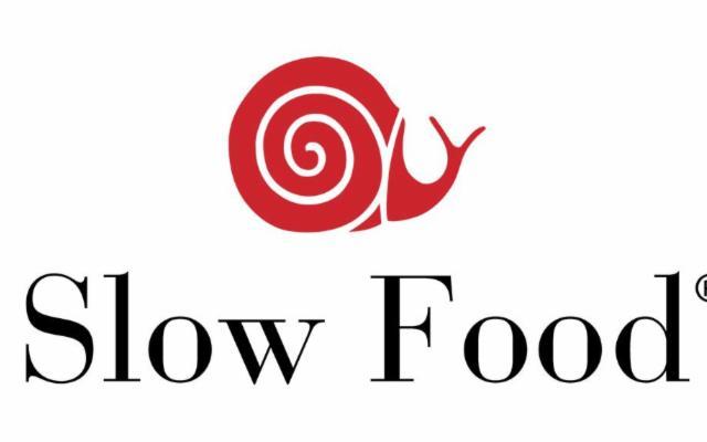 La Sicilia alla guida di Slow Food Italia