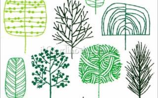 Abbracciare gli alberi, di Giuseppe Barbera