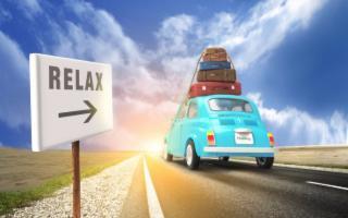 L'ABC del viaggio low cost: 10 app e piattaforme per l'estate