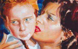 A Taormina una mostra sui Disegnatori di sogni