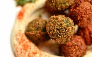 I Palermitani e il food delivery