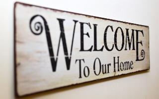 Nuove professioni: come diventare home stager