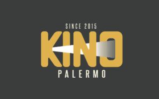 Al via le iscrizioni per KinoPalermo|2017