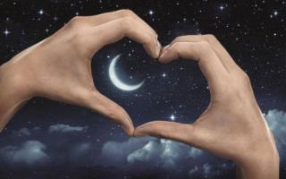 A Sambuca di Sicilia torna la Notte Romantica