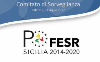Po Fesr Sicilia 2014-2020. Entro settembre nuovi bandi per oltre 650 mln