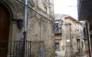Troina diventa un museo diffuso
