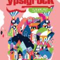 Agosto è ancora lontano ma Ypsigrock è già in fermento!