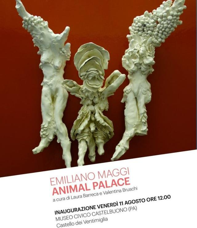 animal-palace-di-emiliano-maggi