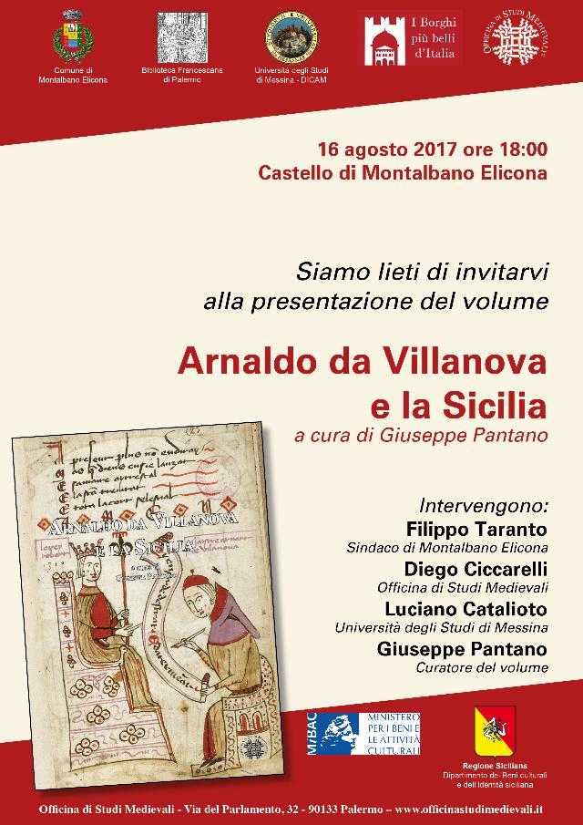 arnaldo-da-villanova-e-la-sicilia