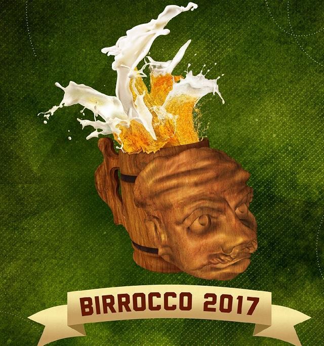 birrocco