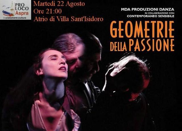 geometrie-della-passione
