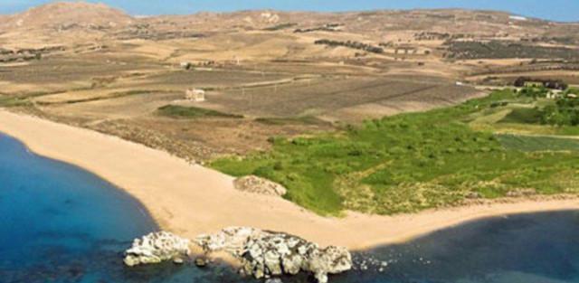Nasce un nuovo resort tra Licata e Gela