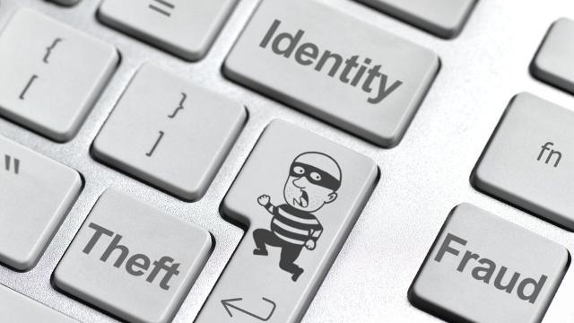 La Sicilia è fra le regioni italiane meno colpite dai reati informatici