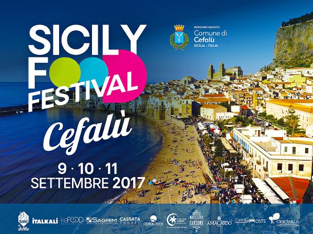 sicily-food-festival