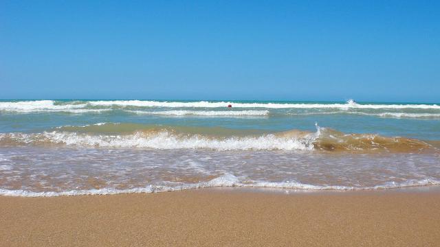 marina-di-ragusa-per-una-parentesi-di-assoluto-relax