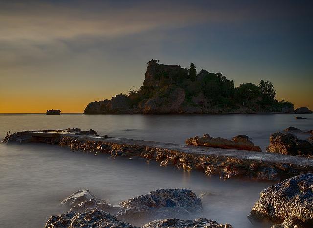 la-riserva-di-isola-bella