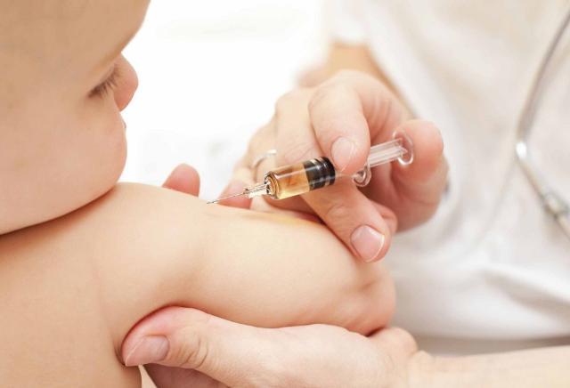 Obbligo dei vaccini a scuola: a Palermo 100mila richieste in due mesi