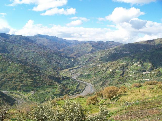 attraverso-la-valle-d-agro