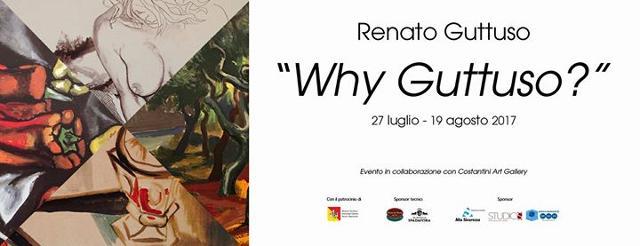 why-guttuso-mostra-di-renato-guttuso