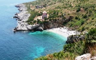 Lo dicono proprio tutti che le spiagge italiane più belle sono quelle siciliane!