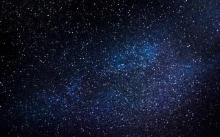 Un ''Cavallo di Troia'' per studiare l'evoluzione stellare