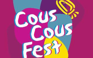 Cous Cous Fest - Festival Internazionale di Integrazione Culturale