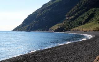 Eolie island - Weekend a Vulcano e Stromboli