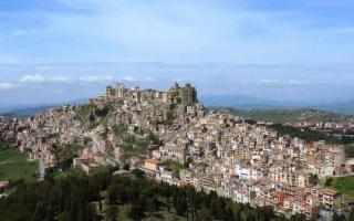 A Troina arrivano 3 milioni di euro per realizzare un Parco avventura
