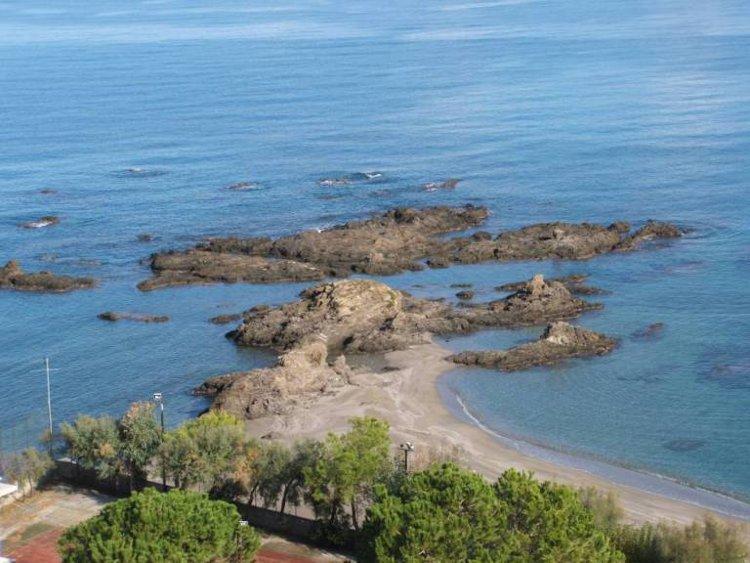 Capo d'Orlando: il nord della Sicilia è un ca-po-la-vo-ro!