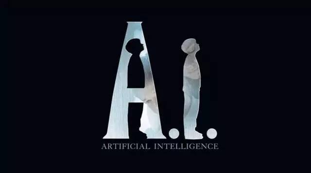 Sembra che gli adolescenti ''temano'' l'Intelligenza Artificiale...