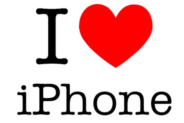Disposti a tutto per averlo, basta che sia un iPhone!
