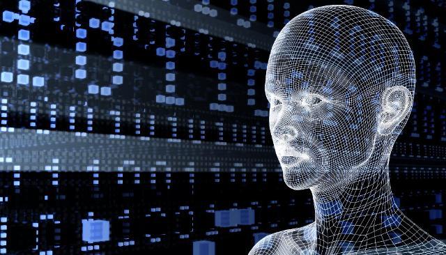 """""""Datacrazia - Il ruolo del professionista alle prese con le innovazioni digitali del nuovo millennio"""". Congresso, martedì 11 settembre, al Politeama Garibaldi di Palermo"""