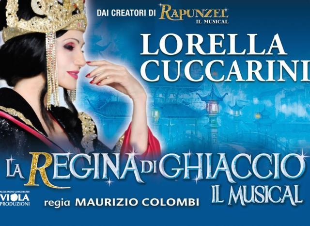 lorella-cuccarini-in-la-regina-di-ghiaccio