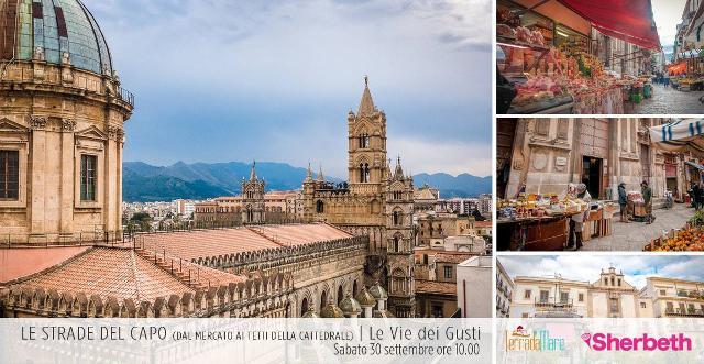 le-strade-del-capo-tour-dal-mercato-ai-tetti-della-cattedrale