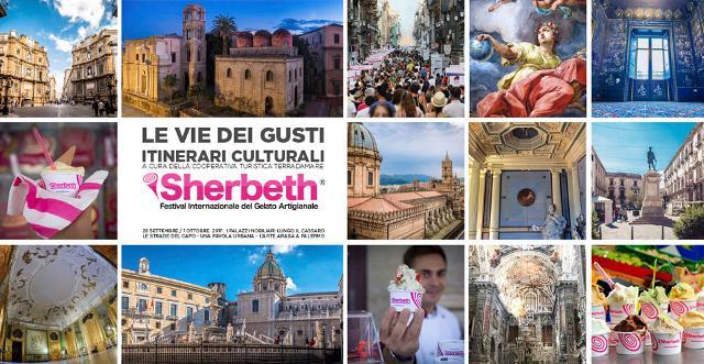 le-vie-dei-gusti-itinerari-culturali-sherbeth-festival