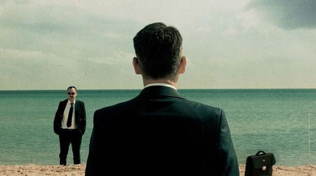 Alla 74ma Mostra del Cinema di Venezia tre film cofinanziati dalla Regione Siciliana