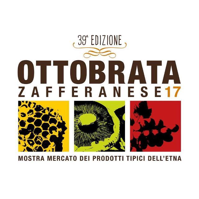 ottobrata-sagra-delle-mele-dell-etna