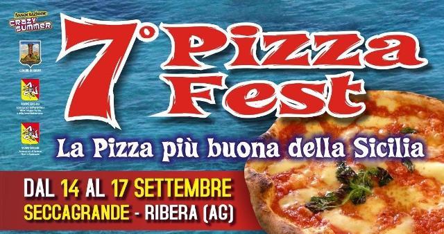 7-pizza-fest